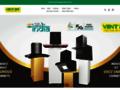 kitchen aid appliance, home kitchen appliances, kitchen appliance packages, kitchen appliance stores, new kitchen