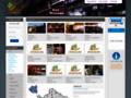 site http://www.vente-de-commerces.com