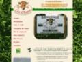 site http://www.vente-directe-boeuf-vendee.com