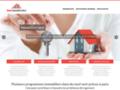 Détails : Immobilier neuf : investir dans un logement neuf