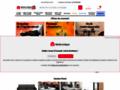 Détails : Vente Unique - Le meuble au meilleur prix