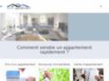 Détails : Vente appartement : Infos pour vendre un appartement