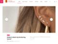 Vente Fashion - Boutique en ligne de v�tements de marques