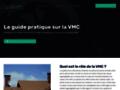 Détails : Guide VMC
