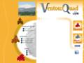 Ventoux Quad - Randonnées quad 84 (Vaucluse)
