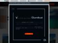 Détails : Croisières en voilier avec Vents De Mer