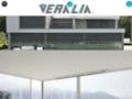 Veralia pose vos menuiseries dans le Gard
