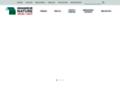 GRANDEUR NATURE VERANDAS : Concessionnaire vérandas