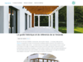 www.veranda-magazine.com/