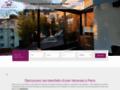 Veranda Paris : Créateur et poseur de verandas à Paris