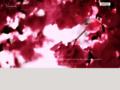 Veranda-resorts.com