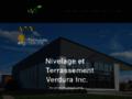Verdura Inc