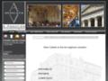 site http://www.verrier-avocats-nice.com