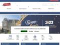 avenir sante mutuelle sur www.versailles-commerces.info