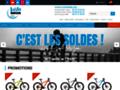 Achat vélo électrique