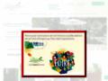 Paysagiste & aménagement de jardin à Angers et dans le Maine et Loire (49)