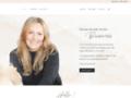 acide urique sur www.vertmanature.com