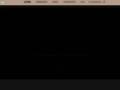 Au DOMAINEdu VERT MOULIN -  - Bouches du Rh�ne (Le Puy Ste R�parade)
