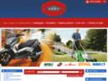 Votre vendeur en ligne et réparateur Very Cycles
