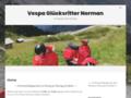 vespa-gluecksritter-norman.de