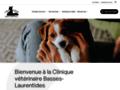 Clinique Vétérinaire Basses Laurentides