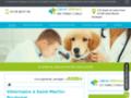 Détails : Votre vétérinaire à Boulogne-sur-Mer (62)