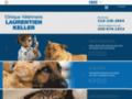 Détails : Clinique Vétérinaire Laurentien-Keller