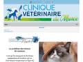 Détails : Vétérinaire à Anzin: Clinique vétérinaire du Musée