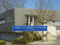 Voir la fiche détaillée : Cabinet vétérinaire Sieber & Charbon Sàrl (Estavayer)
