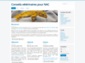 www.veterinaires.ch/