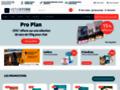 Vetostore - animalerie en ligne