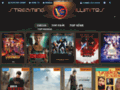 Regarder Film , Serie, Manga Gratuitement En Streaming HD Complet