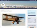 VFR-Flightsimmer