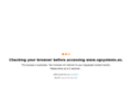 site http://www.vgsystems.es