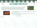 www.viaducdeculan.com/