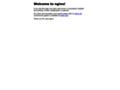ViaFrance Ile de France - Paris