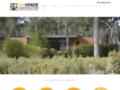 Détails : ViaVerde Construction: spécialiste des maisons en bois