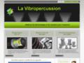 www.vibropercussion.com/