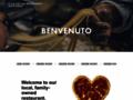 Vic's Ristorante Italiano