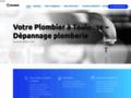 Détails : Plomberie et artisan plombier à Toulouse