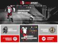 Vidal Sport
