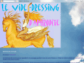 Le vide-dressing d'Aphrodite - habits d'occasion