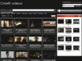 video sex sur video.cinefil.com