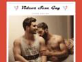 Détails : video gay 100% cul