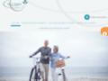 Détails : Vendre en viager son bien immobilier en 3 mois