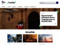 www.vie-publique.fr/th/acces-thematique/collectivites-territoriales.html