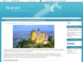 blog sites touristiques à visiter