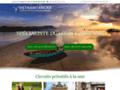 site http://www.vietnam-tangka.com