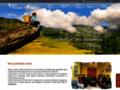 Détails : Vietnam Découverte - Agence de voyage locale francophone au Vietnam