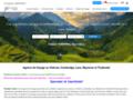 Détails : Vietnam Paradis Voyage, agence de voyage au Vietnam